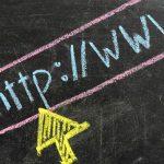 Διαλέγοντας Domain Name