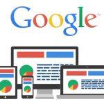 Η Google προτιμά sites φιλικά προς τις κινητές συσκευές