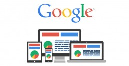 google-responsive-website-design-more-important