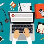 8 παράγοντες επιτυχίας μιας ιατρικής ιστοσελίδας