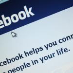 Δημιουργώντας μια δυναμική σελίδα Facebook για την ιατρική σας επιχείρηση